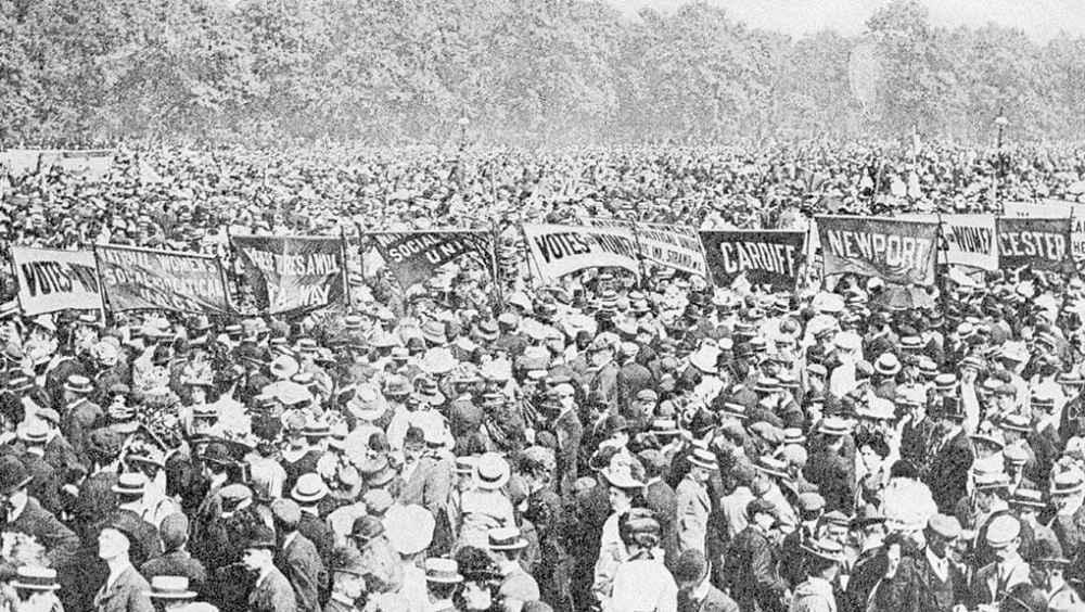 1908-Hyde-Park-xlarge