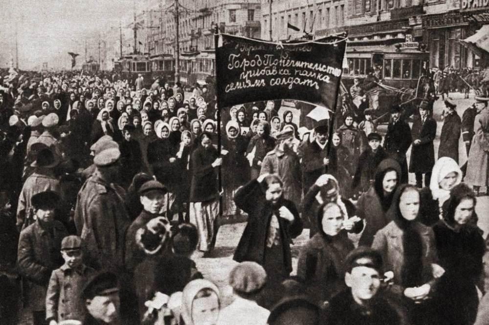 Nőnap_-_Petrográd,_1917_03_08