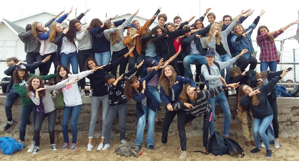 photo de classe 1E2L.jpg