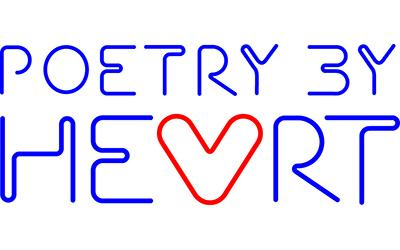 PoetryByheart