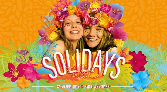 solidays2
