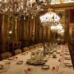 Turin-Palazzo-Reale-150x150