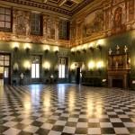 Turin-Palazzo-Reale3-150x150