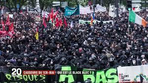 blackblock3