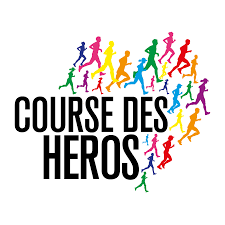 course des heors