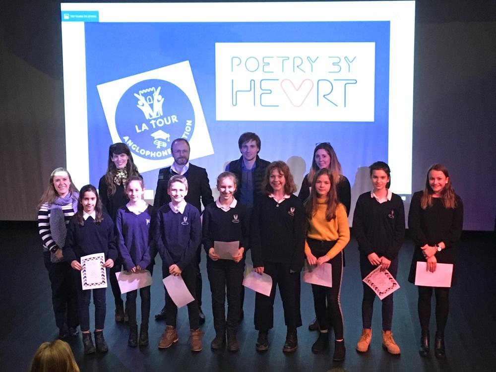 PoetryByHeart2019